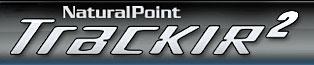 NaturalPoint TrackIR2