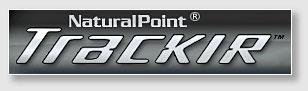 NaturalPoint TrackIR