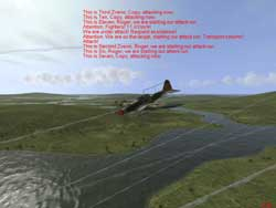 IL-2: Sturmovik Forgotten Battles - Aces Expansion Pack
