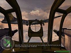 IL-2: Sturmovik - Forgotten Battles - AEP