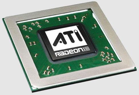 RX1800 chip