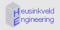Heusinkveld Engineering