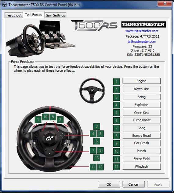 T500RS PC GUI pg 2