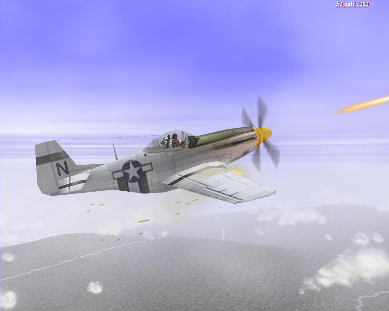 Картинки: скачать музыку jane air - иллюзия полёта / 2012