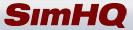 SimHQ.com