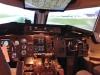 767-flight-simulator-in-bedroom-001