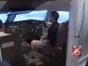 767-flight-simulator-in-bedroom-004