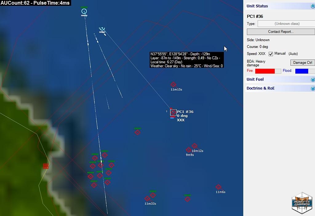 command-modern-air-naval-operations-screenshot-001