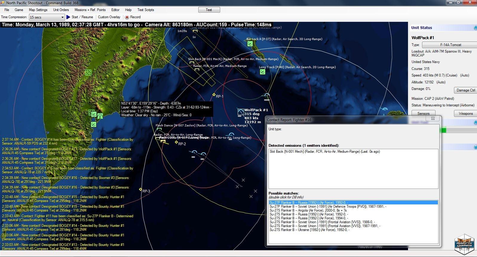 command-modern-air-naval-operations-screenshot-002