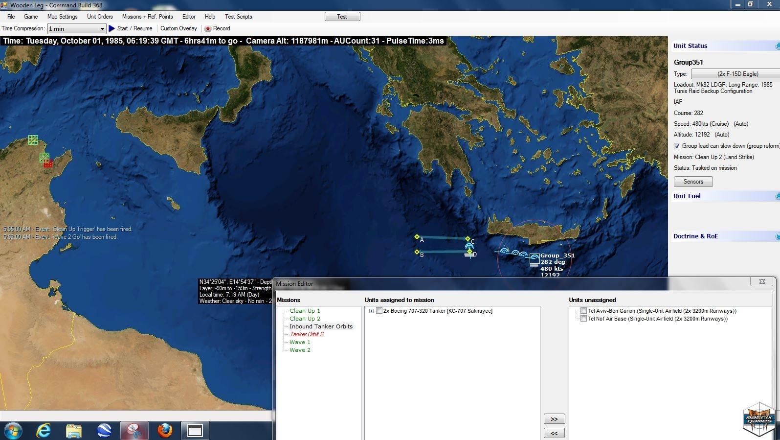 command-modern-air-naval-operations-screenshot-004