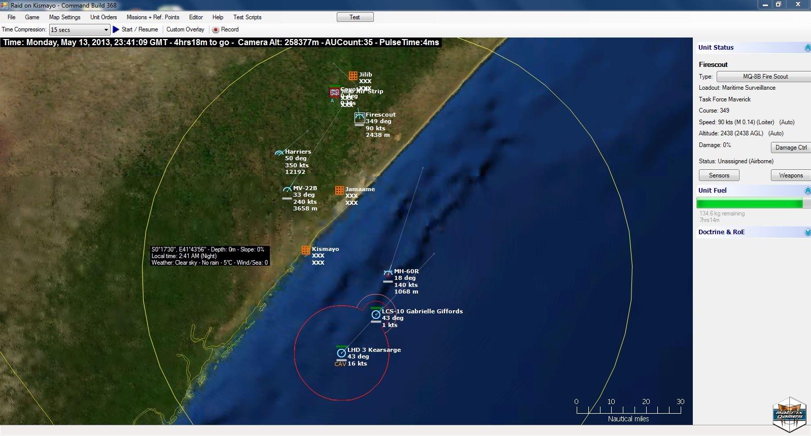 command-modern-air-naval-operations-screenshot-005