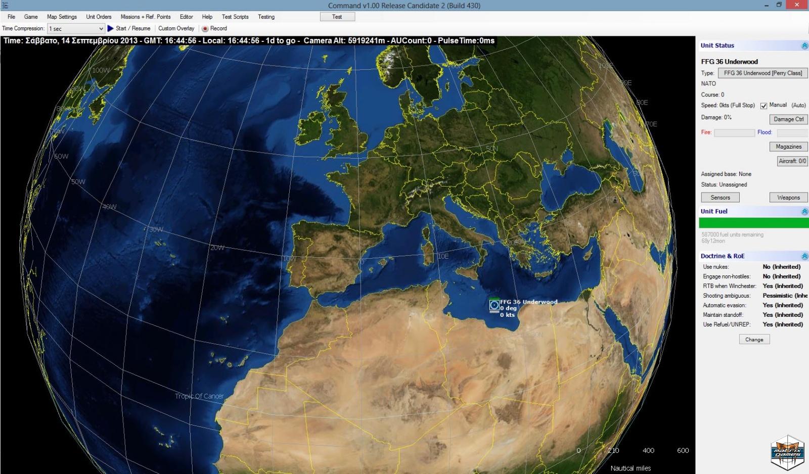 command-modern-air-naval-operations-screenshot-006