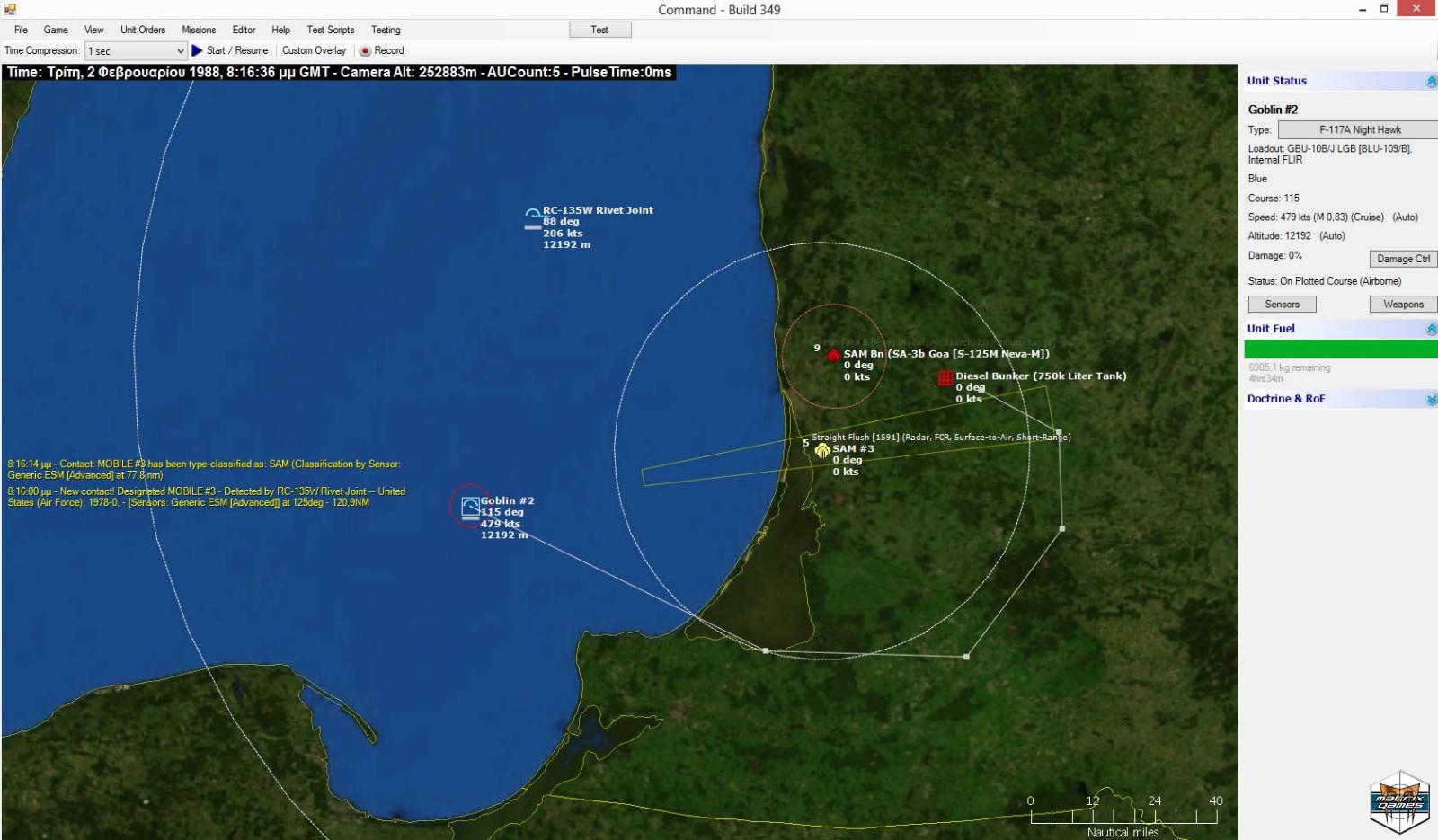 command-modern-air-naval-operations-screenshot-007