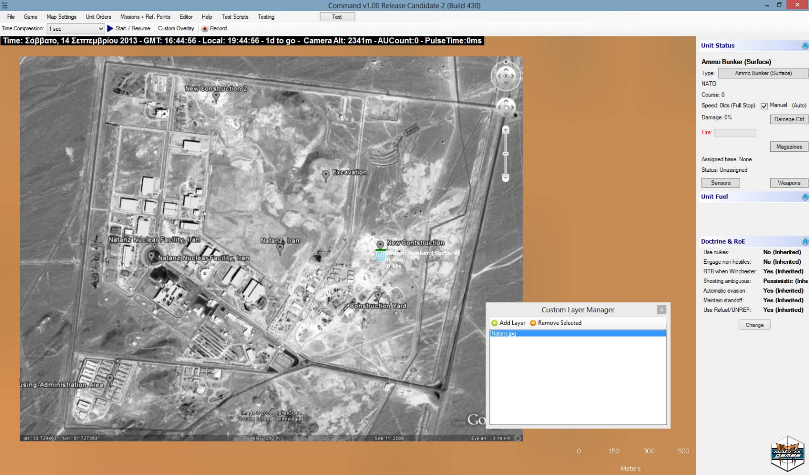 command-modern-air-naval-operations-screenshot-008