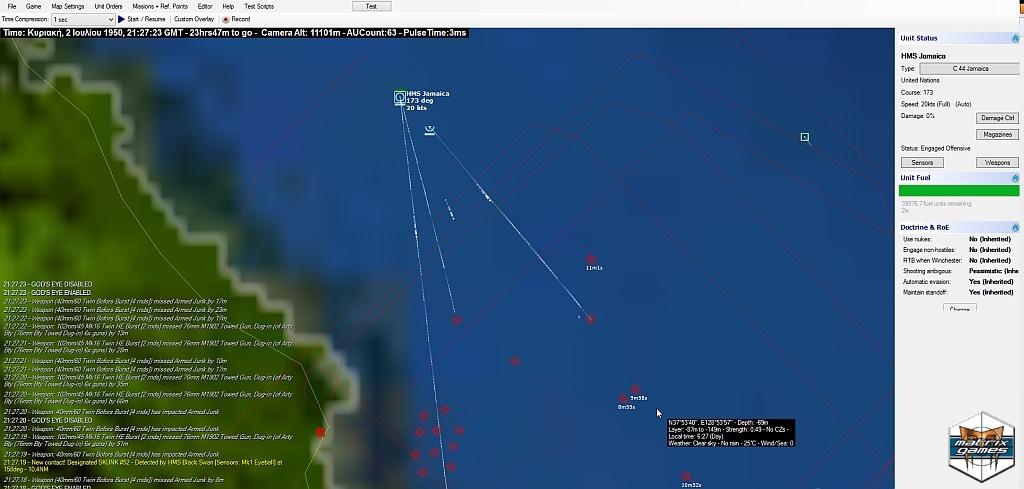 command-modern-air-naval-operations-screenshot-010