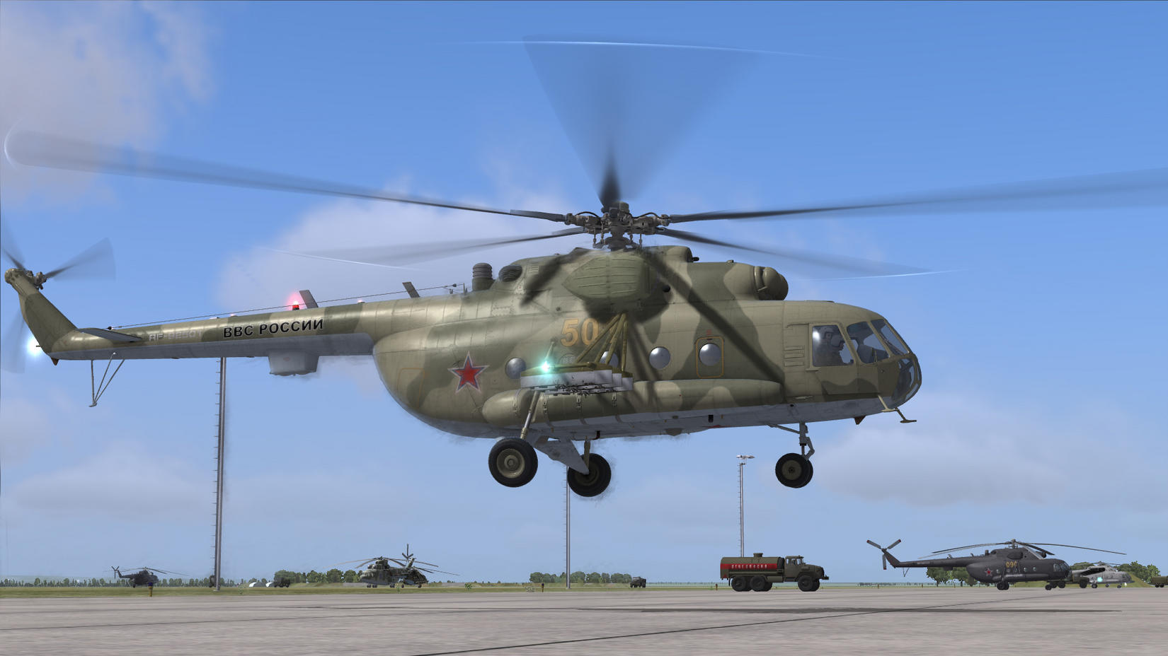 dcs-mi-8mtv2-magnificent-eight-screenshot-001