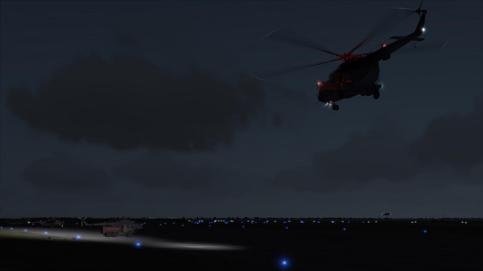 dcs-mi-8mtv2-magnificent-eight-screenshot-003
