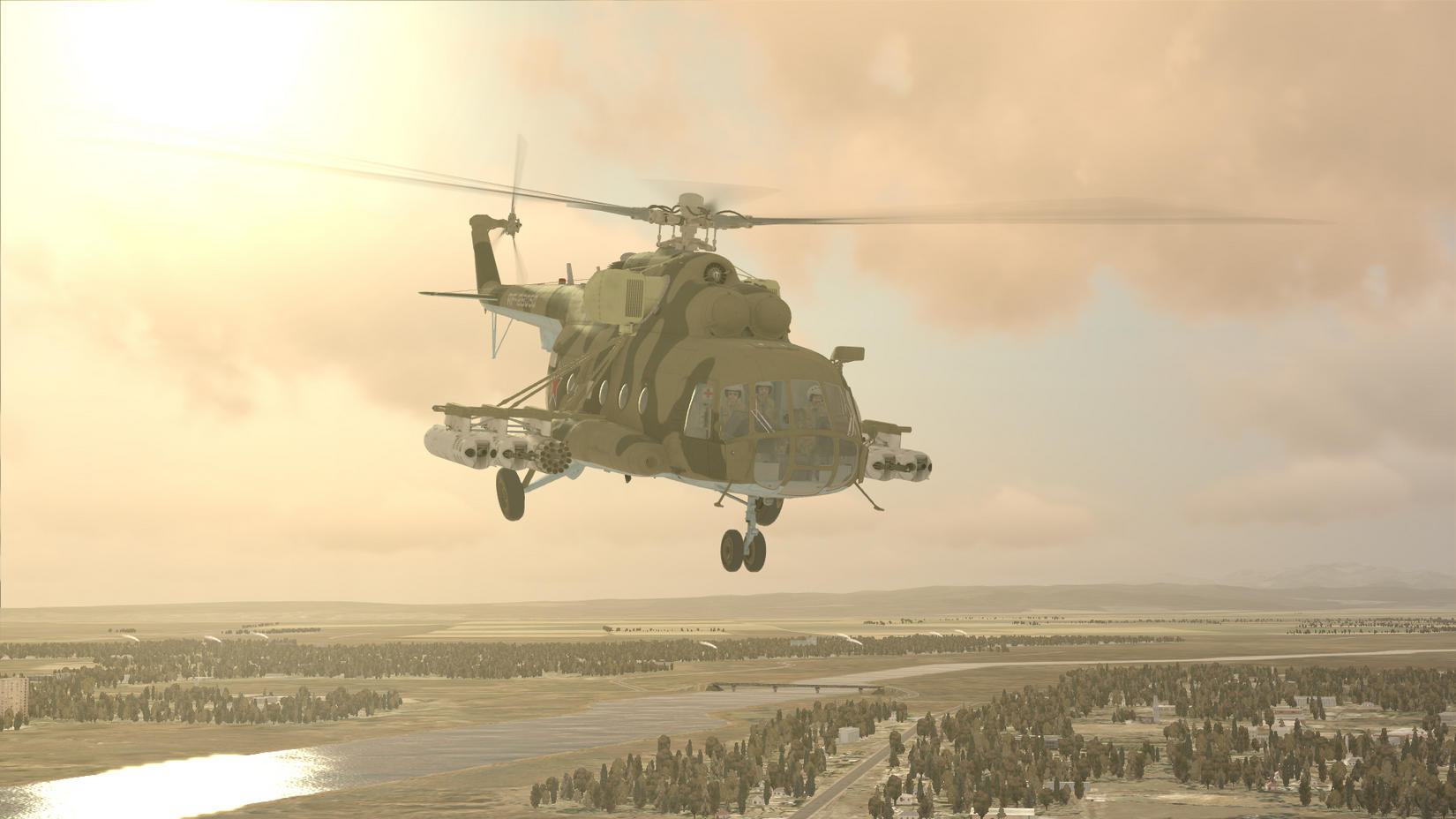 dcs-mi-8mtv2-magnificent-eight-screenshot-004