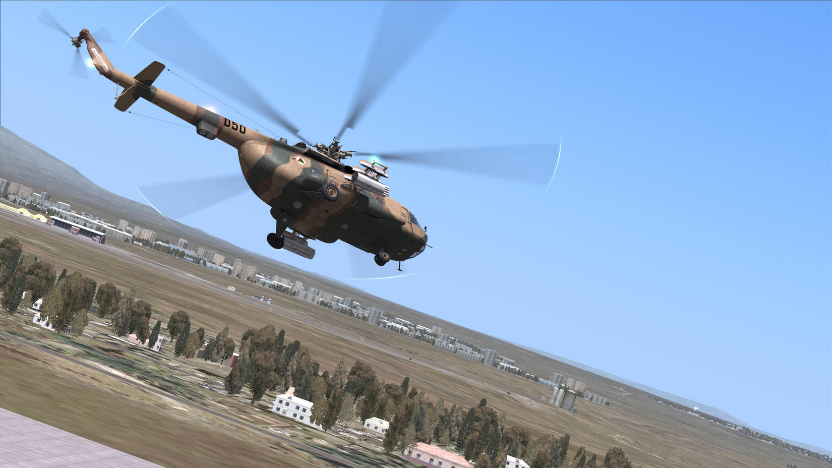 dcs-mi-8mtv2-magnificent-eight-screenshot-005