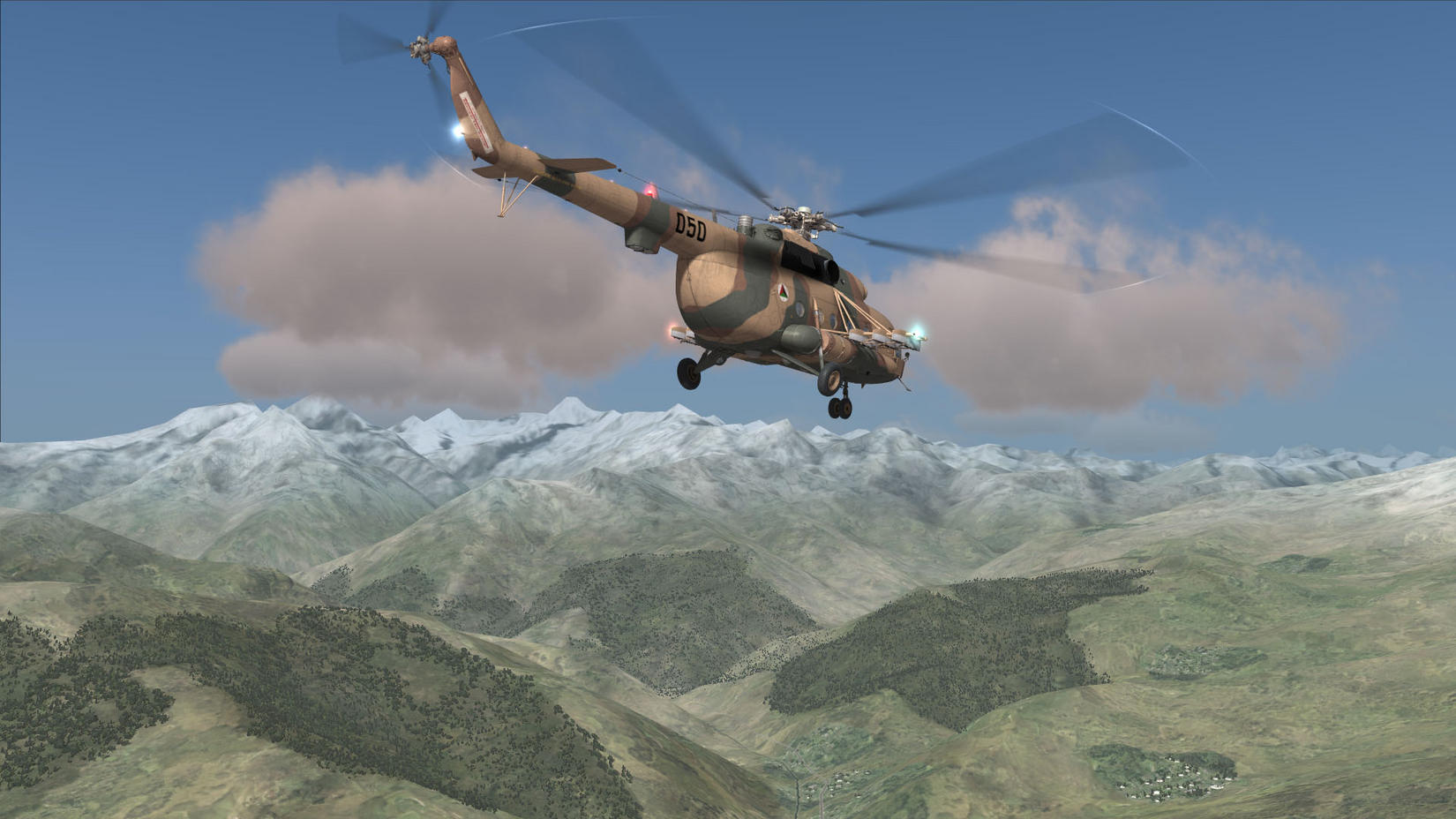 dcs-mi-8mtv2-magnificent-eight-screenshot-007