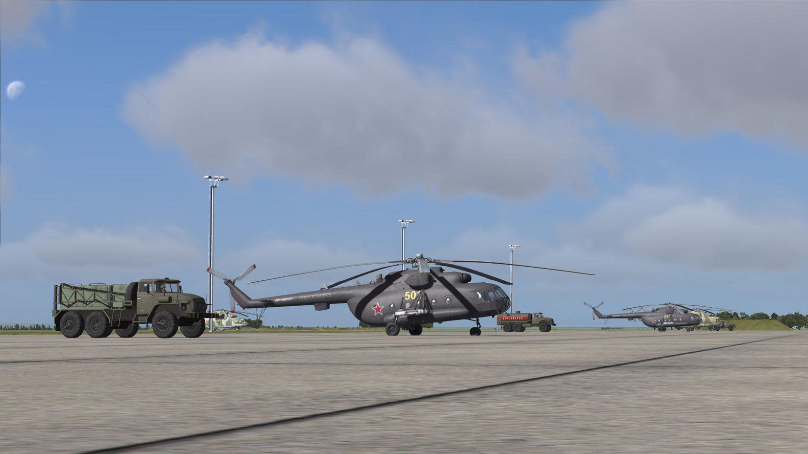 dcs-mi-8mtv2-magnificent-eight-screenshot-009