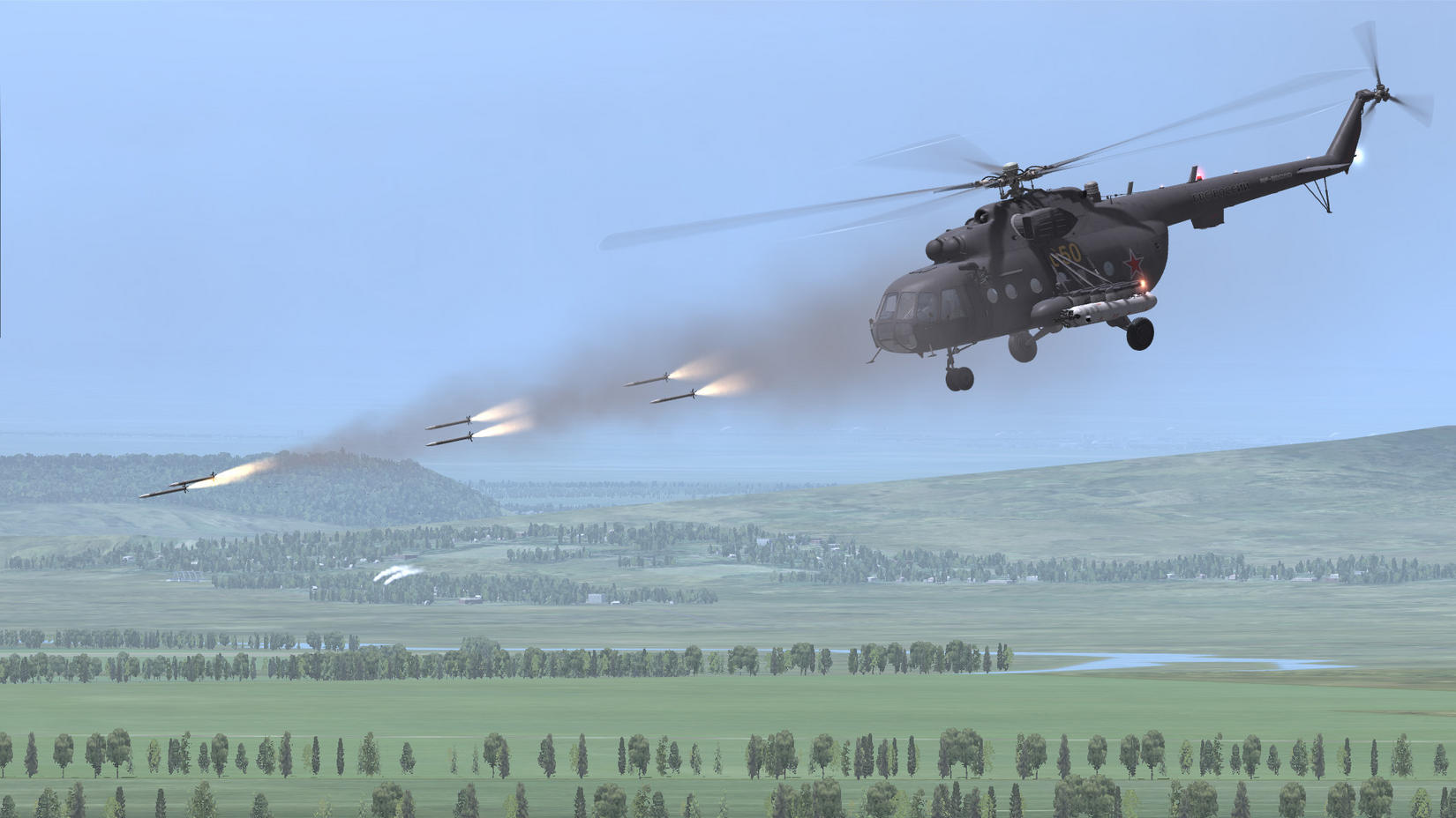 dcs-mi-8mtv2-magnificent-eight-screenshot-010