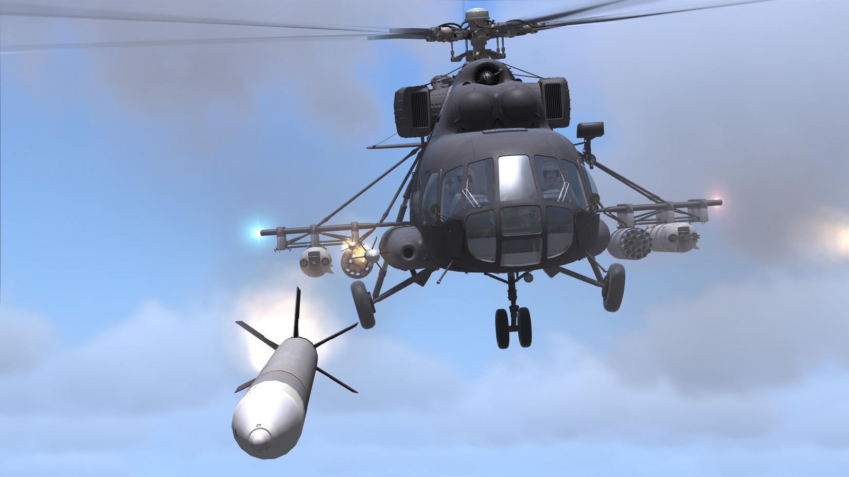dcs-mi-8mtv2-magnificent-eight-screenshot-011