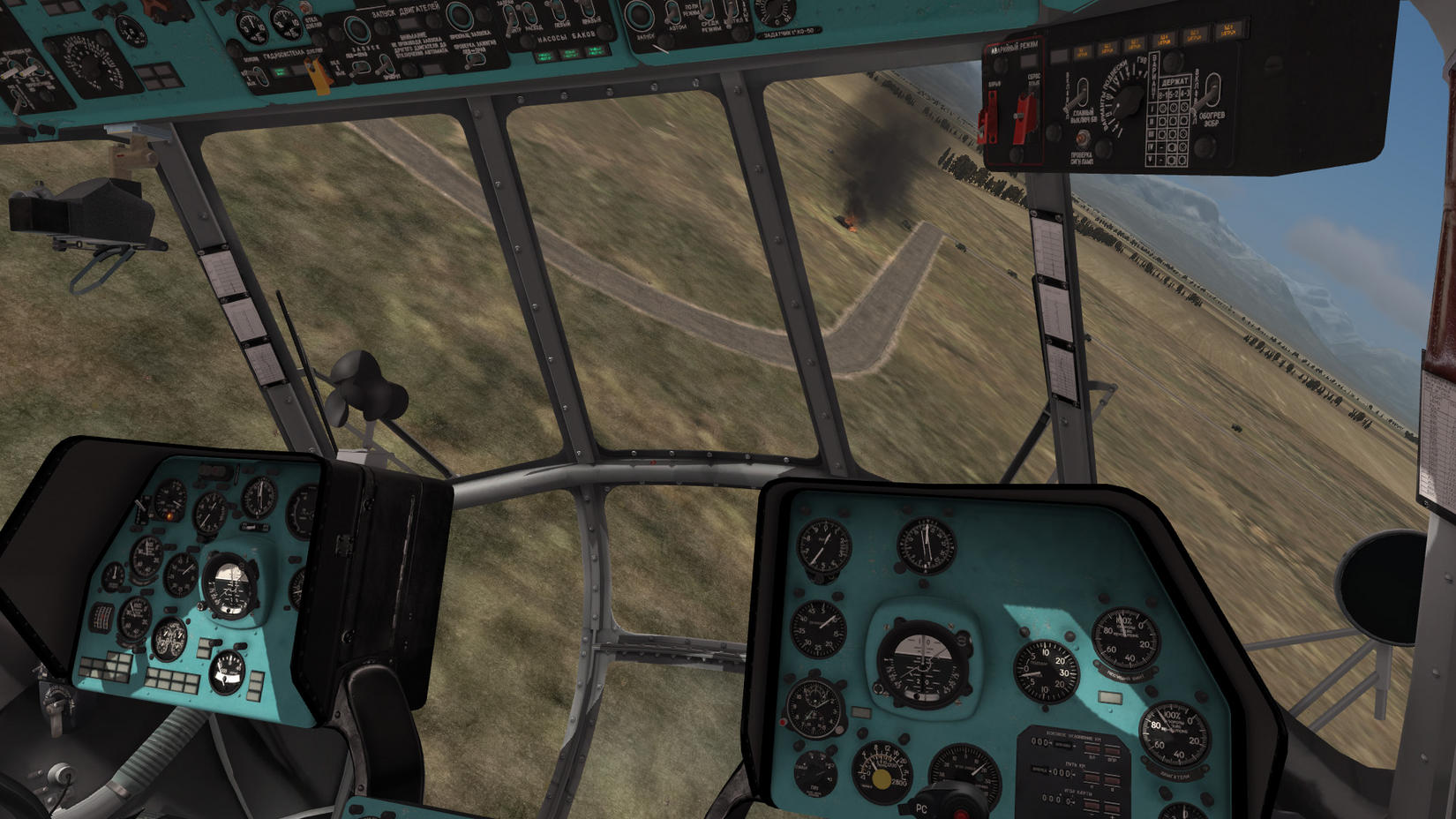 dcs-mi-8mtv2-magnificent-eight-screenshot-012