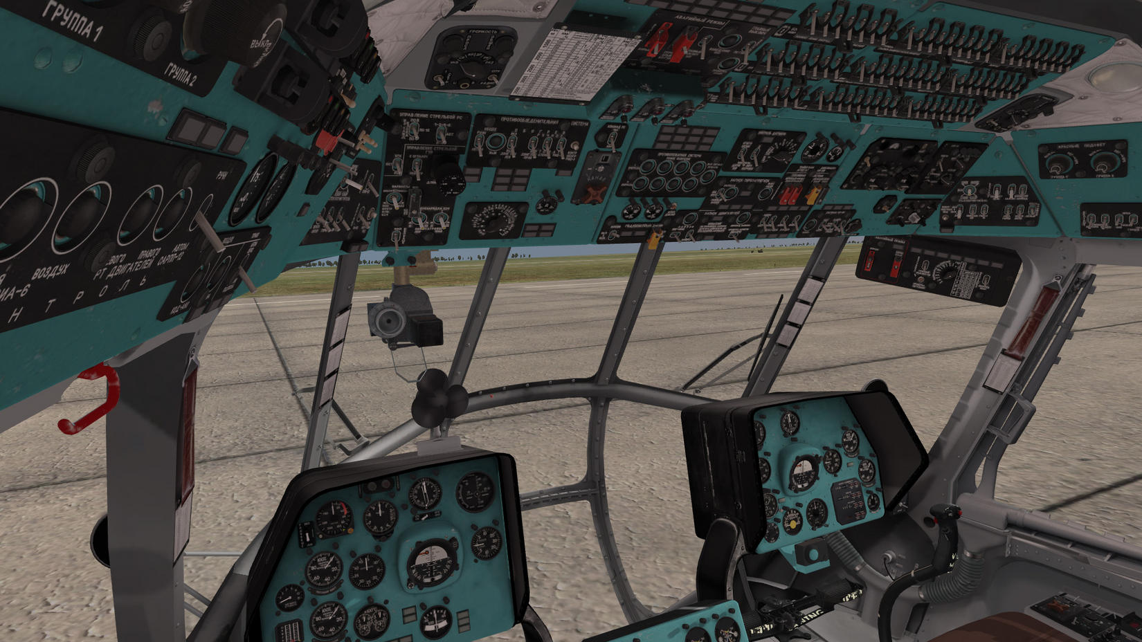 dcs-mi-8mtv2-magnificent-eight-screenshot-014