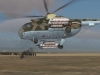 dcs-mi-8mtv2-magnificent-eight-screenshot-006