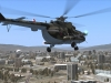 dcs-mi-8mtv2-magnificent-eight-screenshot-008