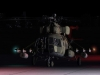 dcs-mi-8mtv2-magnificent-eight-screenshot-013