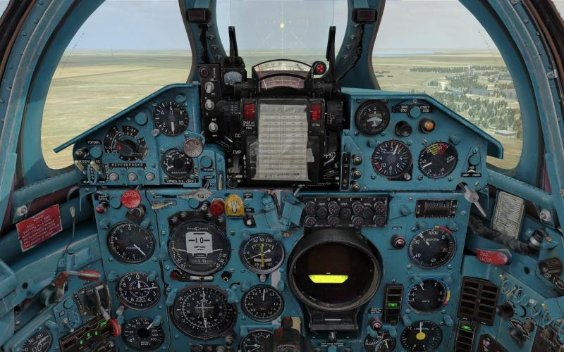 mig21bis-cockpit-front3