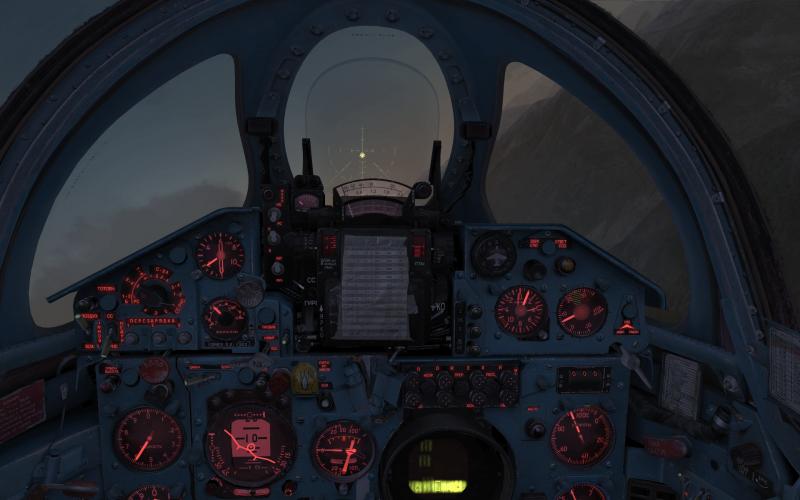mig21bis-cockpit-night