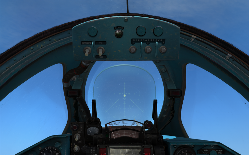 mig21bis-gunpod-controller