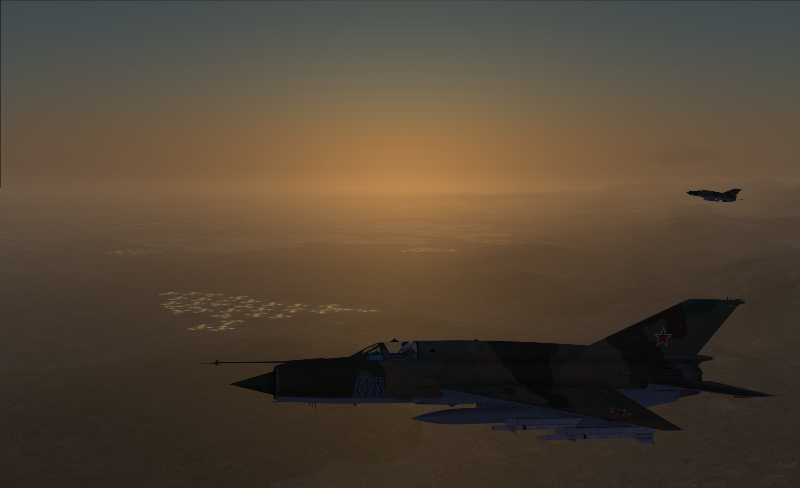 mig21bis-heading-home