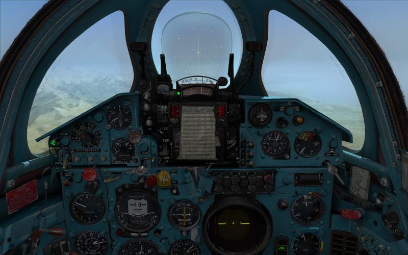 mig21bis-radar-locked