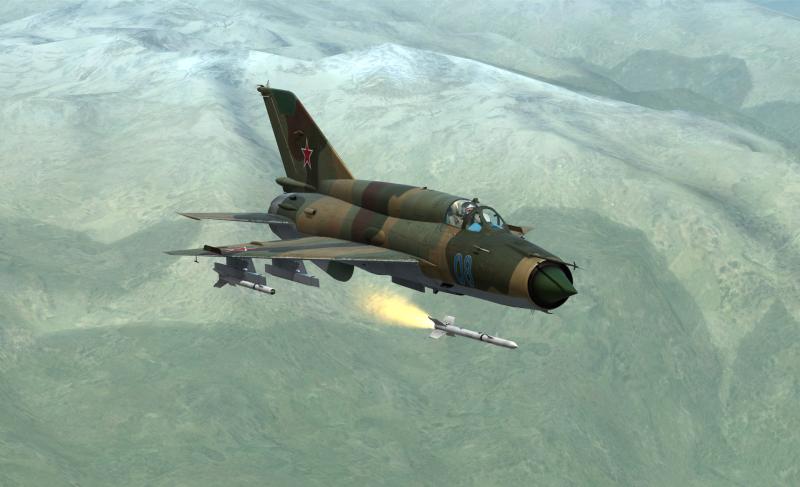 mig21bis-radar-missile