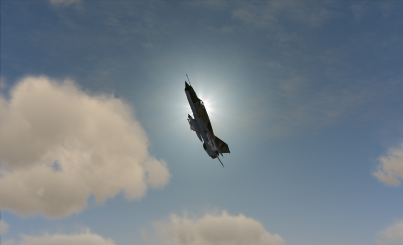 mig21bis-silhouette