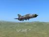 mig21bis-airbrakes