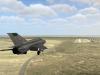 mig21bis-approach