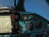 mig21bis-cockpit-detail