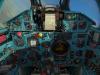 mig21bis-cockpit-front-2