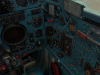 mig21bis-cockpit1