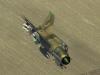 mig21bis-combat