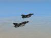 mig21bis-formation-flight