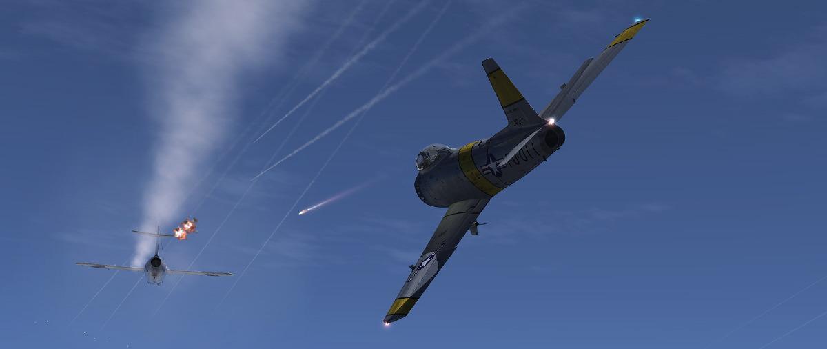 DCS-F-86F-Sabre-screenshots-001