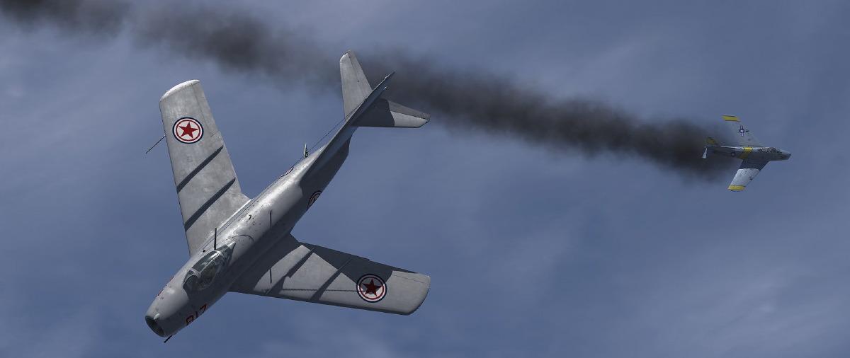 DCS-F-86F-Sabre-screenshots-004