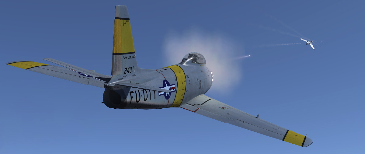 DCS-F-86F-Sabre-screenshots-005