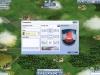 railnation-screenshot-association
